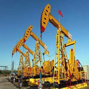 Oil Well Drilling Bearing